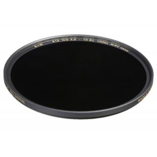 B+W ND 3.0 1000x (810) XS-PRO MRC Nano 77mm