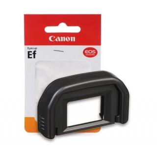 Canon Ef očnica