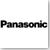 Blesky pre Panasonic