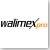 WALIMEX Pro ND filtre