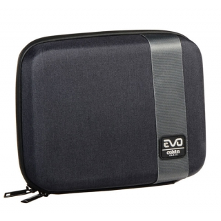 Cokin P (M Size) EVO púzdro na filtre a príslušenstvo