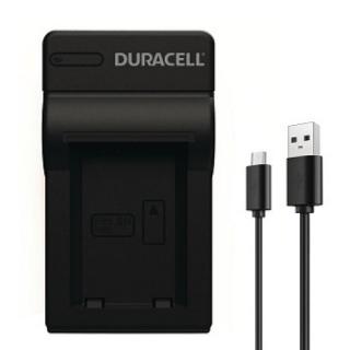 Duracell USB nabíjačka NP-FZ100