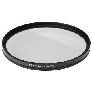 Formatt-Hitech Firecrest CPL Superslim 105mm polarizačný filter