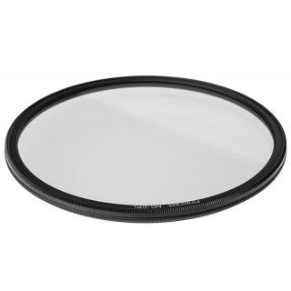 Formatt-Hitech Firecrest CPL Ultraslim 105mm polarizačný filter