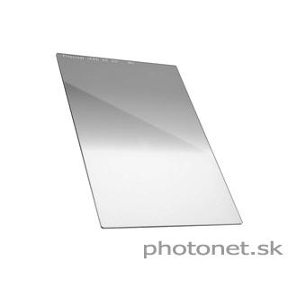 Formatt-Hitech Firecrest 85mm ND 0.6 Grad Soft