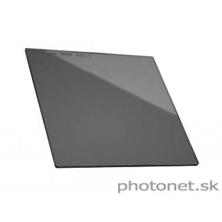 Formatt-Hitech Firecrest 85mm ND 0.9