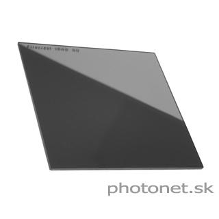 Formatt-Hitech Firecrest 100mm ND 1.2