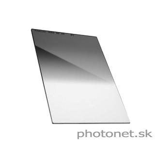 Formatt-Hitech Firecrest 100mm ND 1.2 Grad Soft