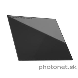 Formatt-Hitech Firecrest 100mm ND 1.5