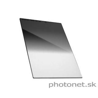Formatt-Hitech Firecrest 100mm ND 1.5 Grad Soft