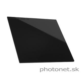 Formatt-Hitech Firecrest 100mm ND 2.7