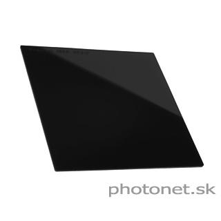 Formatt-Hitech Firecrest 100mm ND 3.9