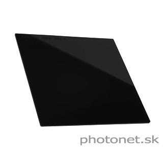 Formatt-Hitech Firecrest 100mm ND 4.8