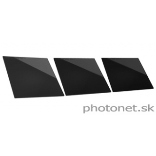 Formatt-Hitech Firecrest 100mm ND Kit 3ks (6,8,10)