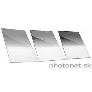 Formatt-Hitech Firecrest 100mm ND Grad Soft Kit 3ks (2-4)