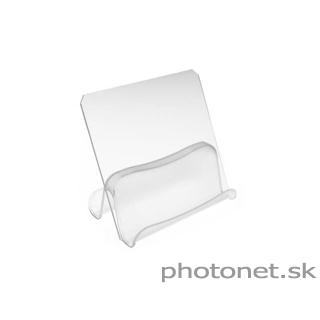 Formatt-Hitech 85mm Star 4x hviezdicový filter