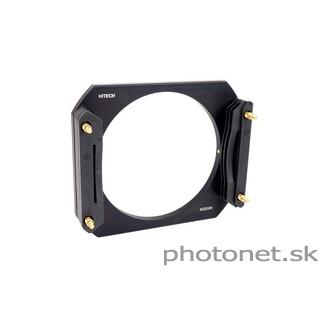 Formatt-Hitech 100 Modular Holder Aluminium držiak filtrov