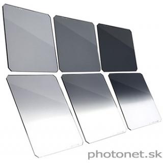 Formatt-Hitech 100mm Master Soft Kit