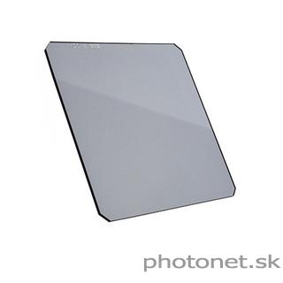 Formatt-Hitech 100mm ND 0.3 - neutrálny šedý filter ND2