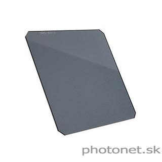 Formatt-Hitech 100mm ND 0.6 - neutrálny šedý filter ND4