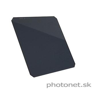 Formatt-Hitech 100mm ND 0.9 - neutrálny šedý filter ND8