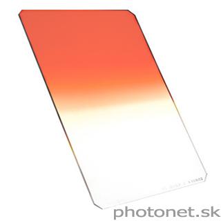 Formatt-Hitech 85mm Sunset 1 Soft