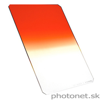 Formatt-Hitech 85mm Sunset 2 Soft