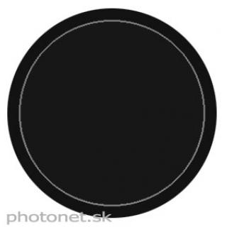 Formatt HD Glass 1.2 ND16 67mm neutrálny šedý filter