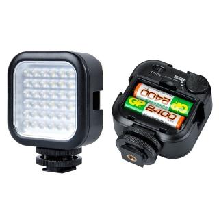 Godox LED36 foto/video svetlo