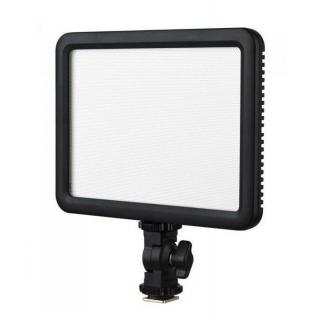 Godox LEDP120C foto/video svetlo