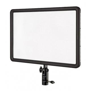 Godox LEDP260C foto/video svetlo s diaľkovým ovládaním