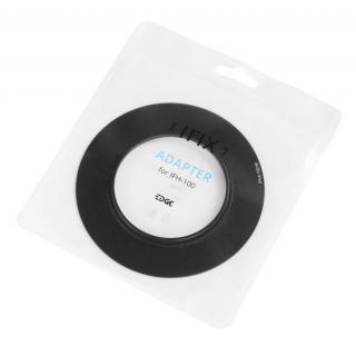 Irix Edge 100 adaptačný krúžok 67mm
