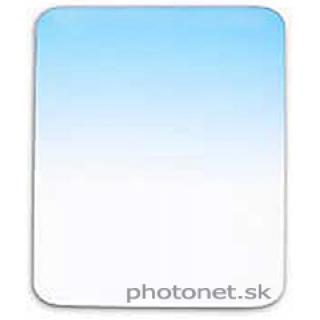 Prechodový filter Kood 85mm modrý svetlý