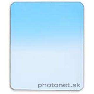 Prechodový filter Kood 85mm modrý cool blue