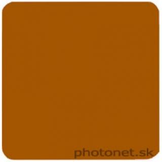 Filter Kood 85mm sépia