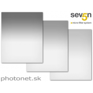LEE Seven5 ND Grad Soft Set