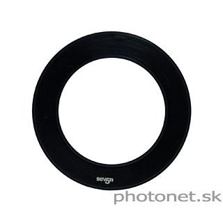LEE Seven5 adaptačný krúžok 52mm