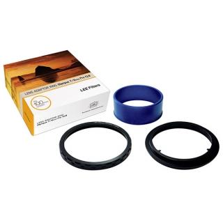 LEE adaptačný krúžok pre Olympus 7-14mm f/2.8 PRO