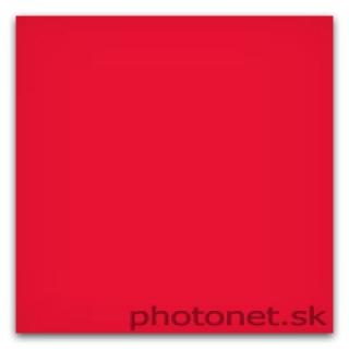 LEE 100mm 23A Light Red Standard