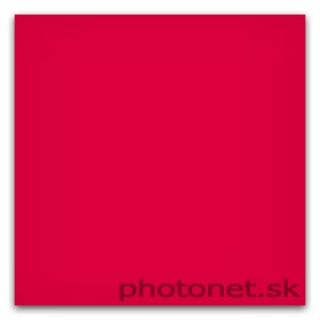 LEE 100mm 25 Tricolour Red Standard