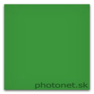 LEE 100mm 11 Yellowish Green Standard
