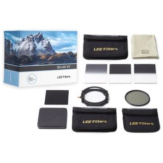 LEE 100mm Deluxe Kit