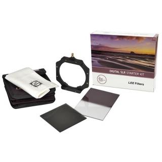 LEE  DSLR Starter Kit
