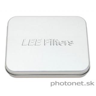 LEE SW150 kovová krabička na filter
