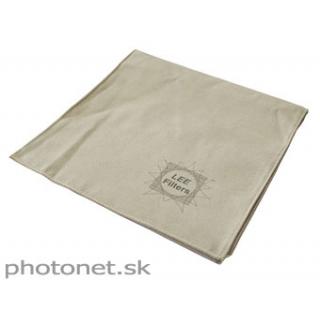 LEE SW150 obal na filter z mikrovlákna