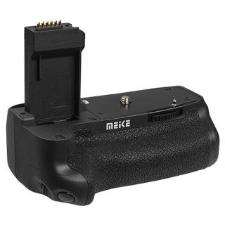Meike BG-E18 battery grip pre Canon 750D, 760D