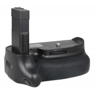 Meike battery grip pre Nikon D5500, D5600