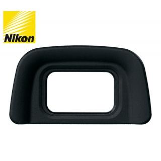 Nikon DK-20 očnica