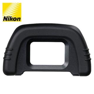 Nikon DK-21 očnica
