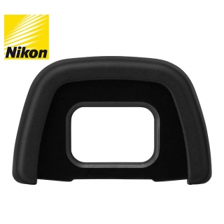 Nikon DK-23 očnica
